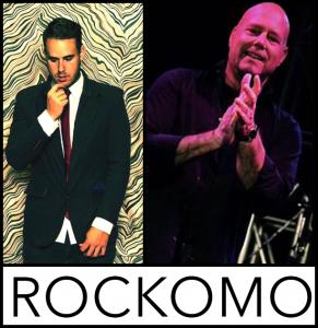 Rockomo Photo